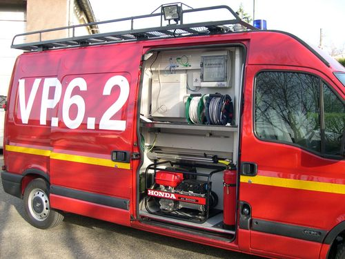 http://pompiers.stpaul26130.free.fr/vehicules_vpc_droite_ouvert_grande.jpg